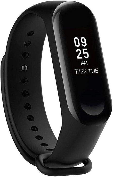 TALLA Única. Xiaomi Smart Band Smart Watch