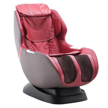 Poltrona Sound Prezzo.Poltrona Da Massaggio Hm 618 6 Modalita Di Massaggio 3d