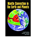 img - for Mantle Convection in the Earth and Planets 2 Volume Set: v. 1&2 (Paperback) - Common book / textbook / text book