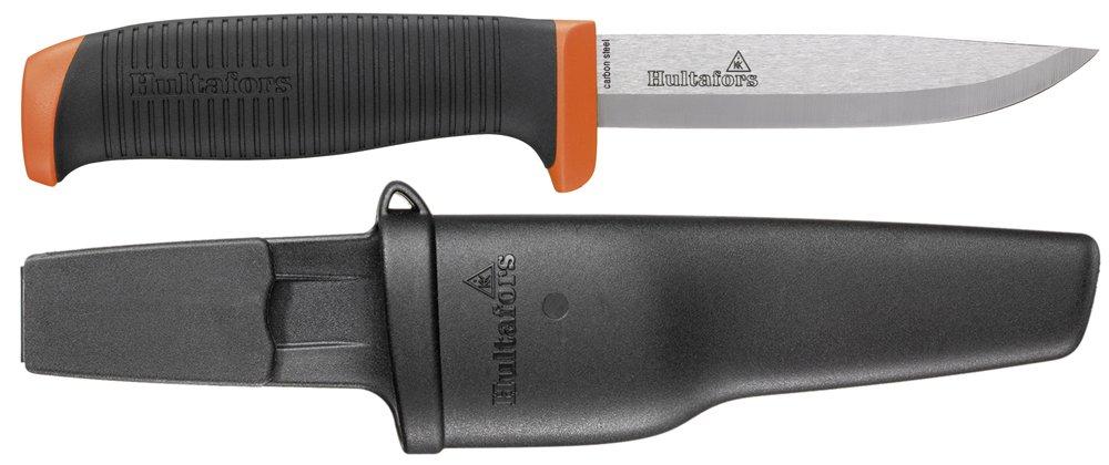 Amazon.com: Hultafors todos los utilizar con cuchillo ...