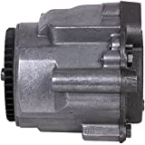 Cardone 32-281 Remanufactured  Smog Pump