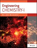 Engineering Chemistry, Vol I, (As per syllabus of Anna University) (WIND)