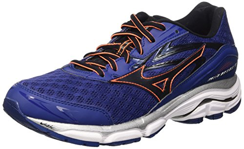 Mizuno Men R613B50 Wave Inspire 12 Running Shoes