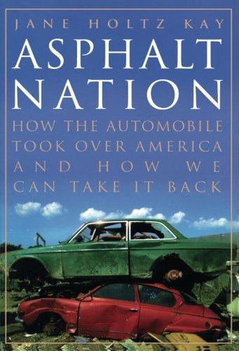 Asphalt Nation