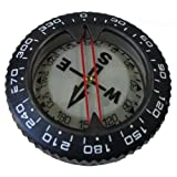 Scuba Choice Scuba Diving Compass Module