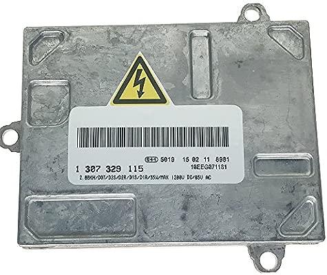 1307329115 Xenon Hid Módulo De Control De Balasto Para