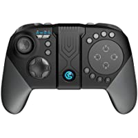 GameSir G5 Mobile and Tablet Controller