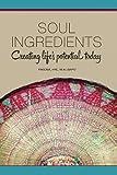 Soul Ingredients, Pagona Papadopoulos, 1939166179