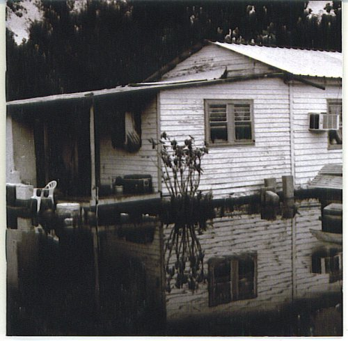Our New Orleans (Allen Toussaint Collection)