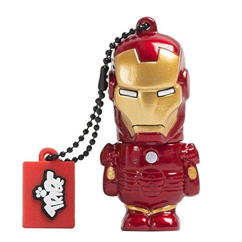 Tribe Marvel Avengers Pendrive Storage product image
