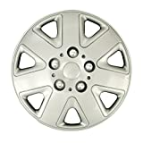honda accord 2005 rims - LT Sport 00842148165346 For HONDA 16