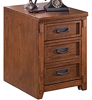 Inspirational Home Decorators File Cabinet