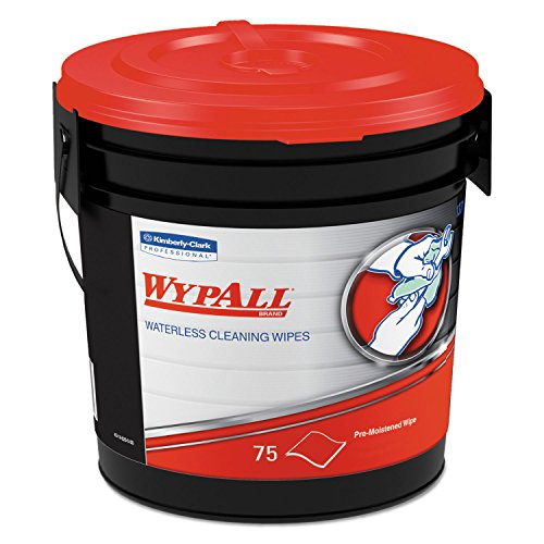 wypall-waterless-hand-wipes-cloth-10-1-2-x-12-1-4-75-bucket-6-carton