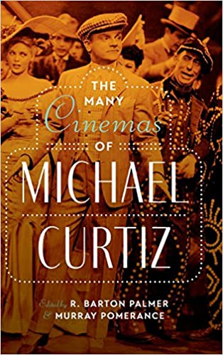 Image result for many cinemas of michael curtiz