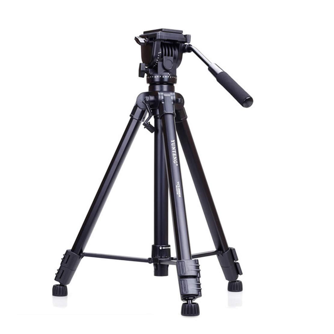 新しい季節 カメラ三脚 カメラ三脚 一脚可変式3ウェイ雲台コンパクトビデオ デジカメ対応 デジカメ対応 B07QRFR4JV B07QRFR4JV, ヒロノマチ:2ab41660 --- martinemoeykens.com