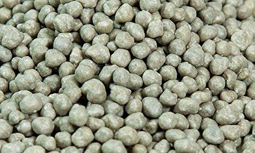 BULK 360-Day Slow Release Fertilizer, 1 lb.