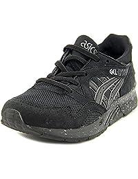 Asics Gel-Lyte V PS Sneakers