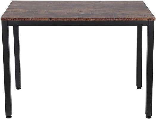 Callm Computer Desk 40″