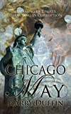 Chicago May, Harry Duffin, 1907294619