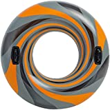"""Intex Vortex Swim Tube, 48"""" Diameter, for Ages 9+"""