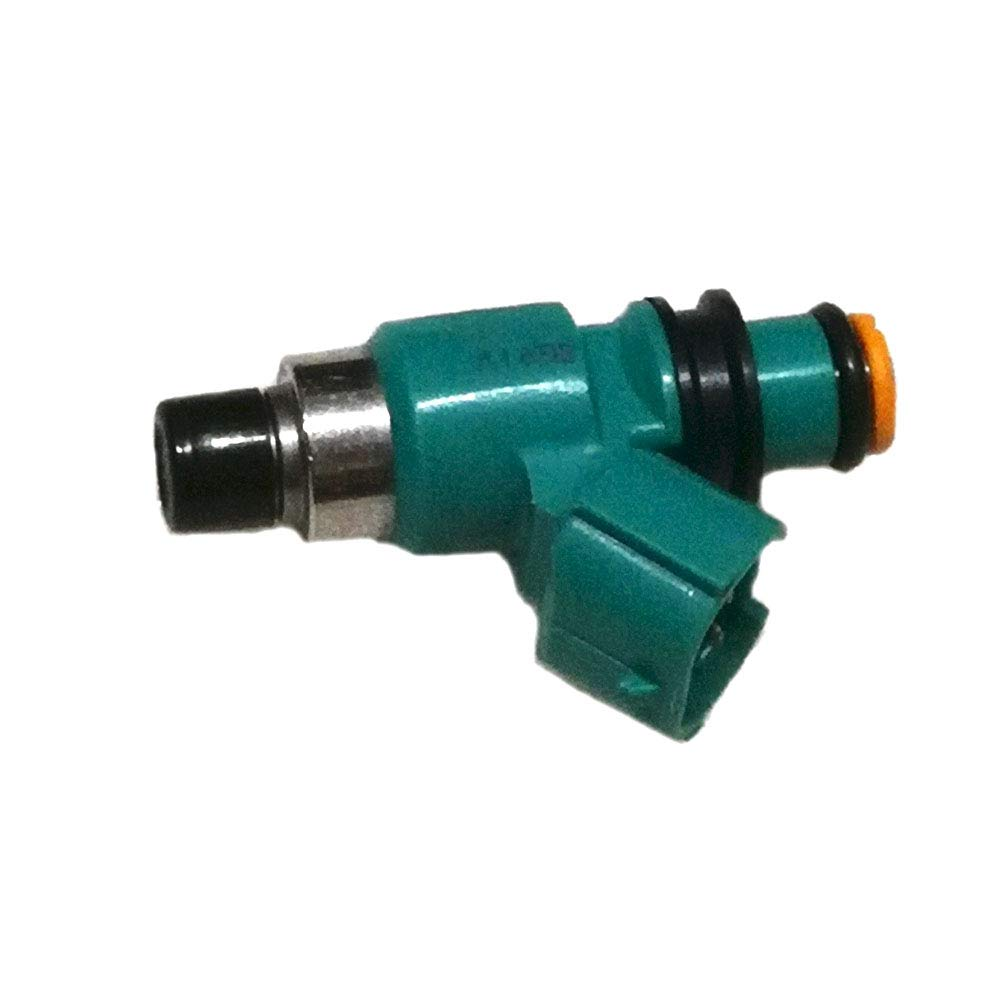 Unlimited Rider Fuel Injector For Honda CRF250R 2010-2017 Replace 16450-KRN-A41