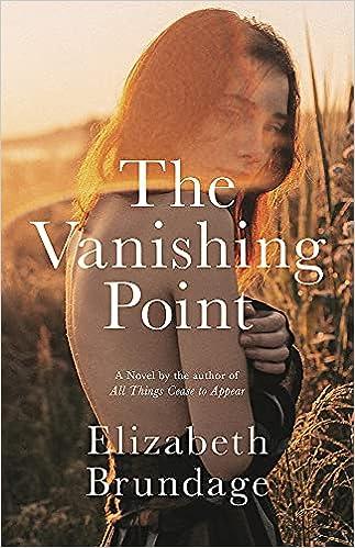 The-Vanishing-Point