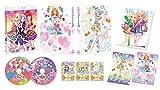 アイカツ! あかりGeneration Blu-ray BOX6 豪華版 Blu-ray
