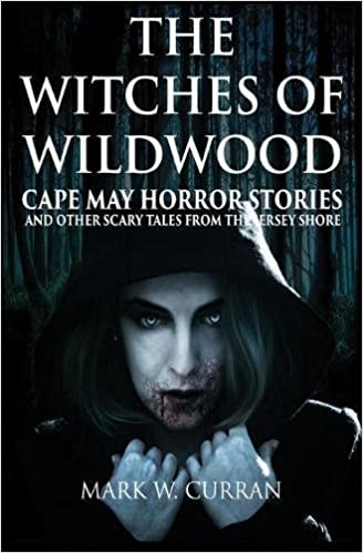 Image result for Witches of Wildwood