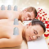 Cupping-Therapy-Massage-Starter-Set-with-2-Medical-Grade-Silicone-Cups-for-Full-Body-Massage-Cellulite-Stretchmarks-Best-Gift-and-Quality