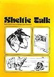 Sheltie Talk 9780931866012