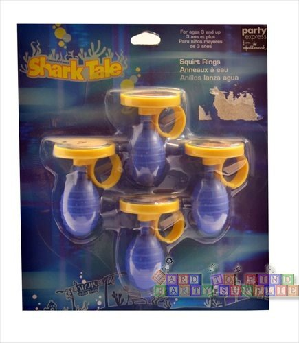 Compare Price To Shark Tale Toys Tragerlaw Biz