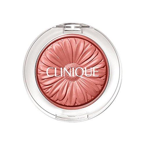 Clinique Cheek Pop Blush Pop, Ginger, 0.12 ()