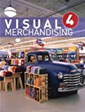 Visual Merchandising 4
