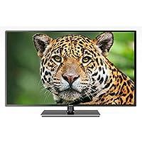 Hisense 40K20D 40 Class 1080p 60Hz LED HDTV