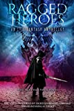 img - for Ragged Heroes: An Epic Fantasy Collection book / textbook / text book