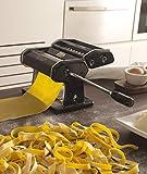 Marcato Atlas Pasta Machine, Made in