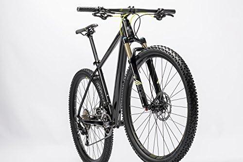 Bicicleta Montaña Cube LTD SL, 29 pulgadas: Amazon.es: Deportes y ...
