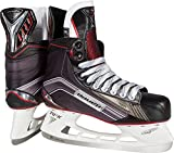 Bauer Vapor X600 Junior Ice Hockey Skates, 1.0 EE