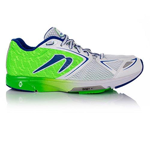 newton running womens distance vi america sports world