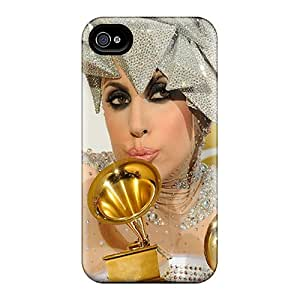 Hard Plastic Iphone 6plus Cases Back Covers,hotcases At Perfect Customized