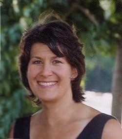 Anita Claire