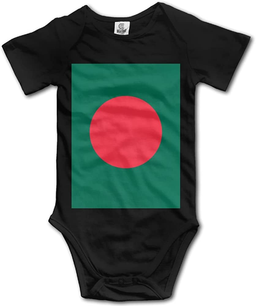 Pikaqiuleilei Korean Symbol Hand Heart Peaked Toddler Cotton,Long Sleeve Infantile Suit