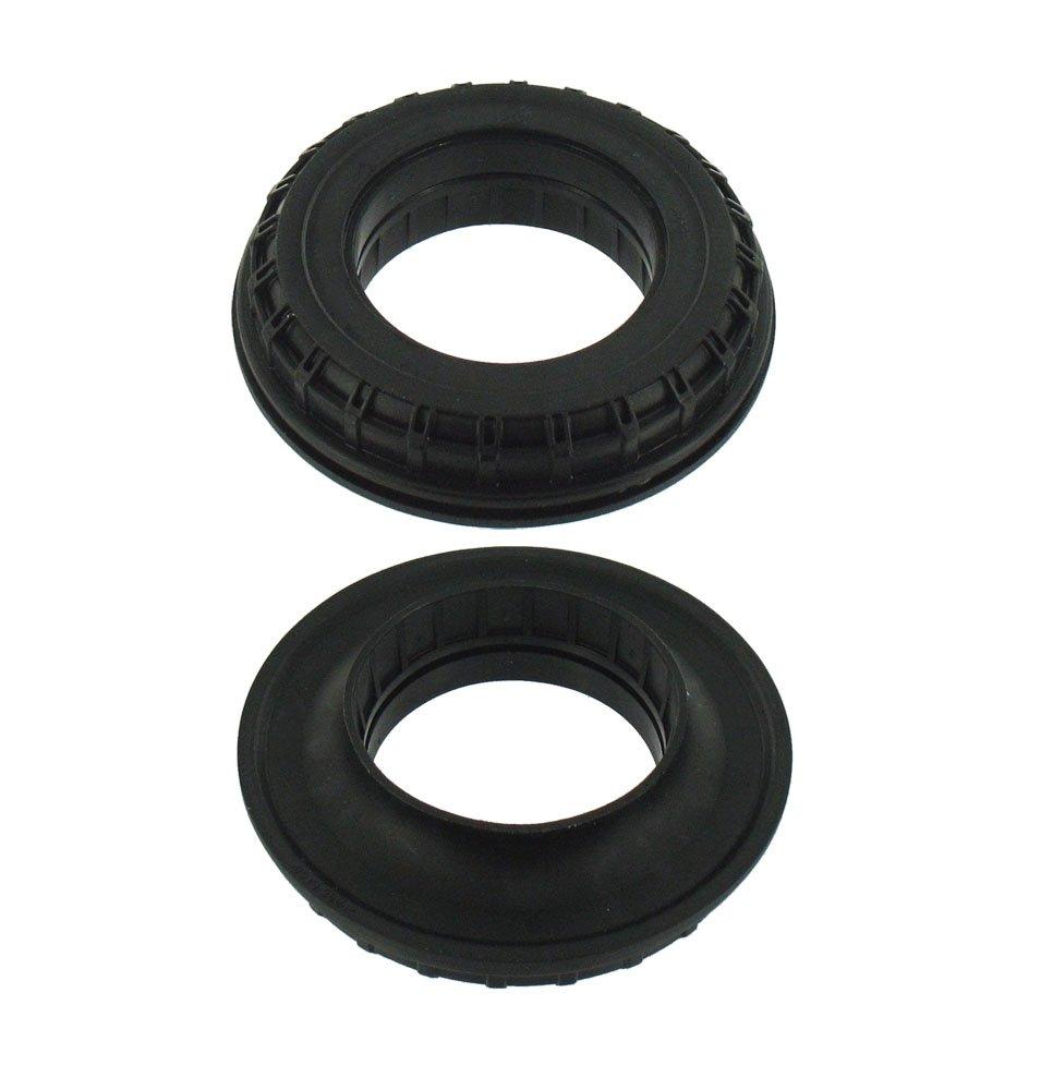 SKF VKD 35042 T Suspension bearing