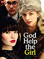 Filmcover God Help the Girl