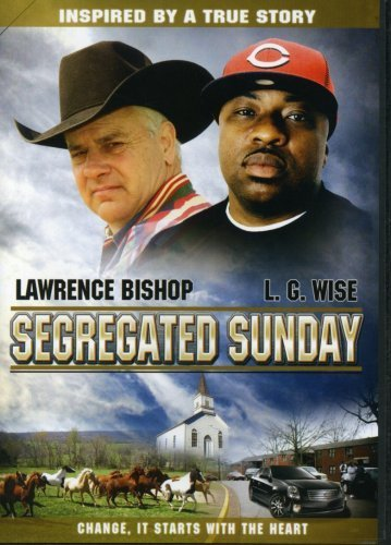 segregated-sunday-by-lg-wise