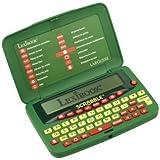 Franklin SCF 328 Scrabble électronique officiel ODS6