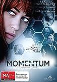 Momentum | NON-USA Format | PAL | Region 4 Import - Australia