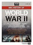 BBC History of World War II (Repackage)