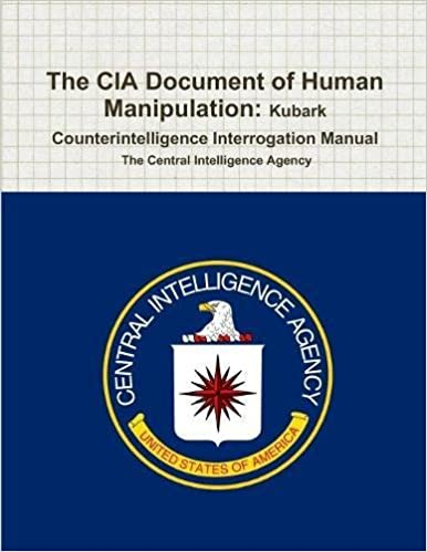 Image result for cia counterintelligence