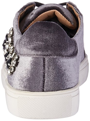 Thadolle Aldo Fashion B Sneaker Women US 5 Grey 7 xrwEqr5gC